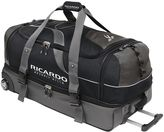 Ricardo Beverly Hills Ricardo Essentials Wheeled Drop-Bottom Duffel