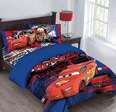 Disney Nitroade Twin Bedding Comforter Set