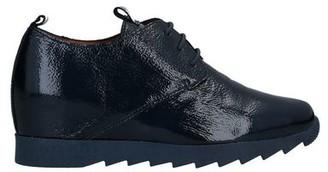 Hispanitas Lace-up shoe