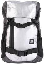 Nixon Star Wars - Captain Landlock Backpack 33L