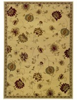 Thumbnail for your product : Astoria Grand Westwood Brown Rug