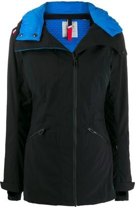 Rossignol Cadran long ski jacket