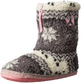 Bedroom Athletics Women's Jessica Boot