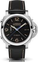 Panerai Men's PAM00524 Luminor Analog Display Swiss Automatic Watch