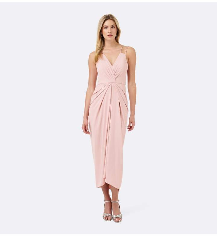 Ever New Odille Soft Maxi Dress