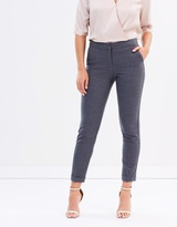 Forcast Elle Suit Pants