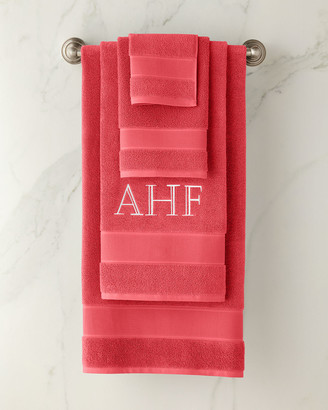 Lauren Ralph Lauren Sanders Antimicrobial Bath Towel