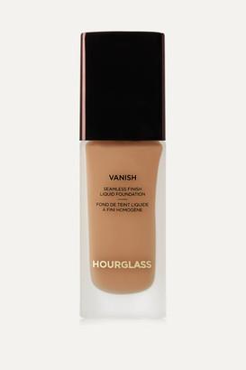 Hourglass Vanish Seamless Finish Liquid Foundation - Sand