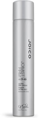 Joico JoiMist Firm Hairspray (350ml)