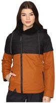686 Parklan Immortal Insulated Jacket
