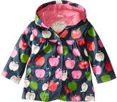 Hatley Nordic Apples Raincoat (Toddler/Little Kids/Big Kids)