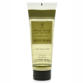 Deep Steep Body Wash - Rosemary Mint by 8oz Body Wash)
