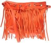 Mia Bag Cross-body bags - Item 45349301