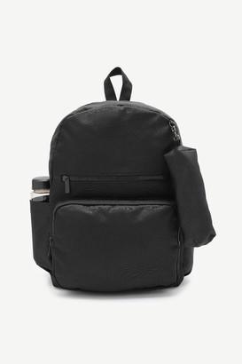 Ardene Laptop Backpack