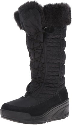 Spring Step Women's Fotios Snow Boot