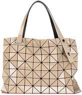 Bao Bao Issey Miyake prism tote bag - women - Polyester/Polyurethane - One Size