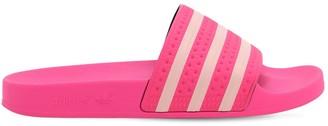 adidas Adilette Slide Sandals