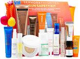 Sephora Favorites Sun Safety Kit