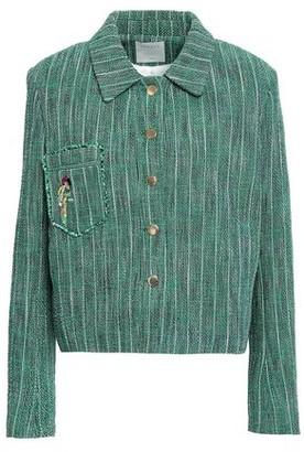 Sandro Suit jacket