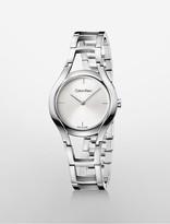 Calvin Klein Class Bracelet Watch