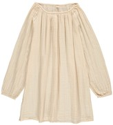 Numero 74 Nina Short Dress - Girl and Woman Collection -
