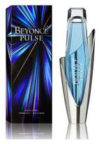 Beyonce Pulse FOR WOMEN by 100 ml EDP Spray by