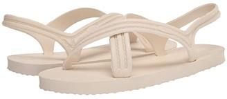 Flojos Ivory 1) Men's Sandals