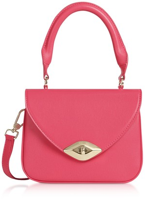 Furla Eye Mini Top Handle Bag
