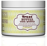 Treat Beauty Butter Your Muffin Anti-Cellulite Body Scrub