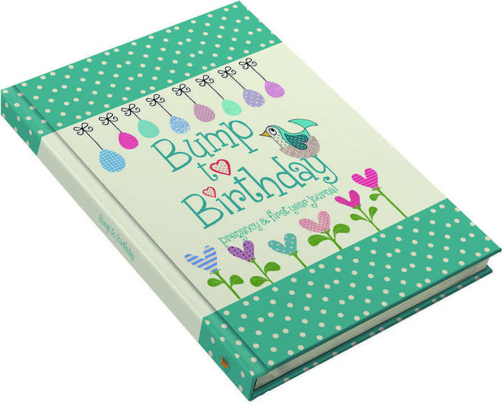 from you to me Mummy And Mummy Pregnancy And First Year Journal