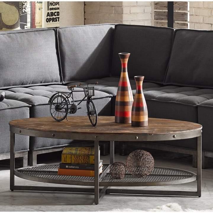 austin furniture shopstyle rh shopstyle com