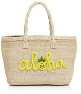 Kayu Aloha Tote