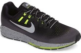 Nike 20 Structure Shield Water-Repellent Running Shoe (Men)