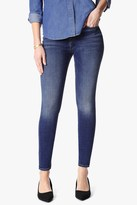 7 For All Mankind The Ankle Skinny In Manchester Square