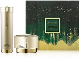 Amore Pacific Time Response Blooming Experience Collection ($1,095 value)