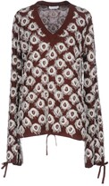 Chloé Sweaters - Item 39769542