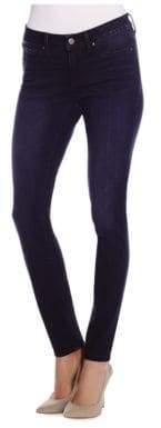 Jessica Simpson Kiss Me Ditto Wash Super-Skinny Jeans