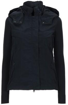 Duvetica Jacket