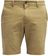 Quiksilver Krandy Shorts British Khaki
