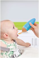 Boon SQUIRT Baby Food Dispensing Spoon - Blue