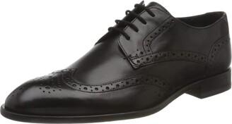 Ted Baker Men's TRVSS Shoes