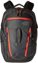 The North Face Women's Surge Backpack Bags