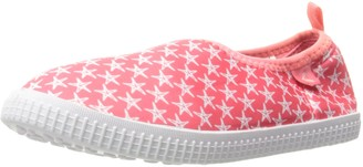 Joules Girls Pebble Water Shoe Slip-On