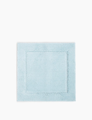Marks and Spencer Super Soft Quick Dry Shower Mat