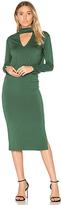 Rachel Pally Augusta Dress