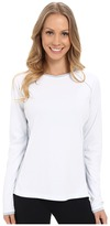 Columbia Ultimate Catch ZeroTM Long Sleeve Knit