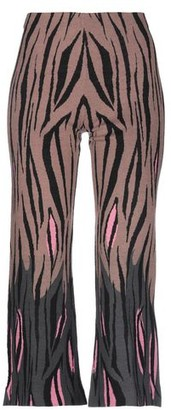 Circus Hotel Casual trouser