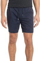 Zanerobe 'Laguna' Hybrid Shorts