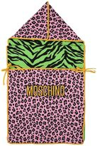 Moschino Sleeping bags