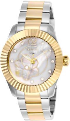 Invicta 27441 Two-Tone Angel Watch